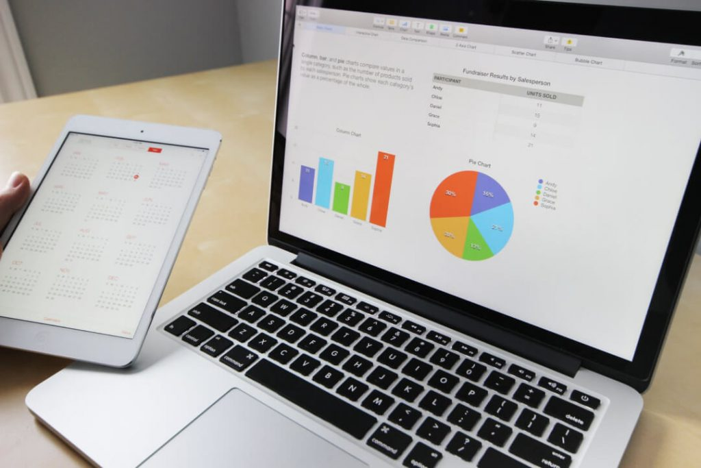 Why Should Your Business Hire A Digital Marketing Consultancy?