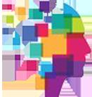 marketing-proxy-logo 01